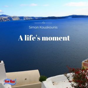A life's moment