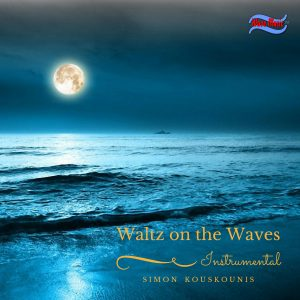 Waltz on the Waves