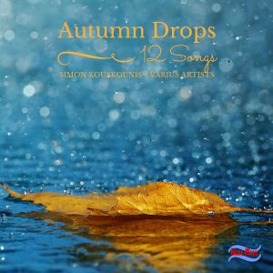 WM 167-2 Compilation | Autumn Drops