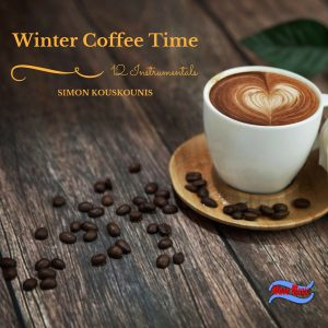 Winter Coffee Time | Compilation