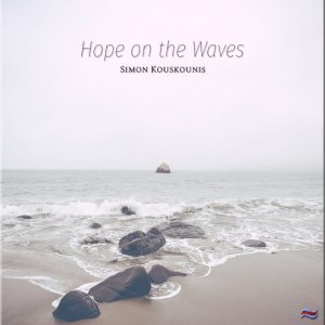 Hope on the Waves